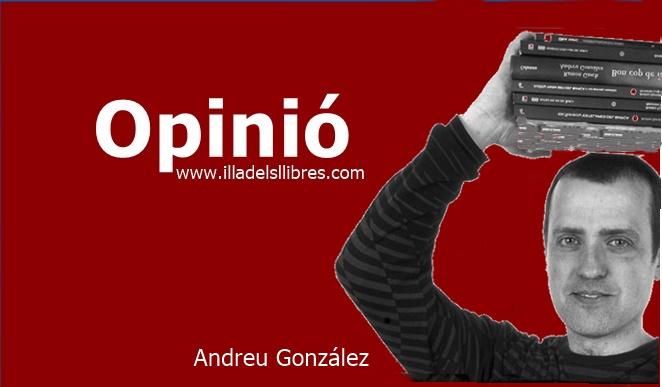 OPINIO MANDREU GONZALEZ
