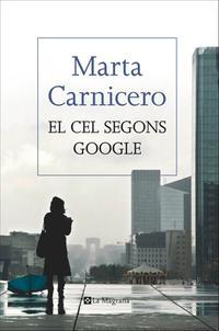 el-cel-segons-google_marta-carnicero