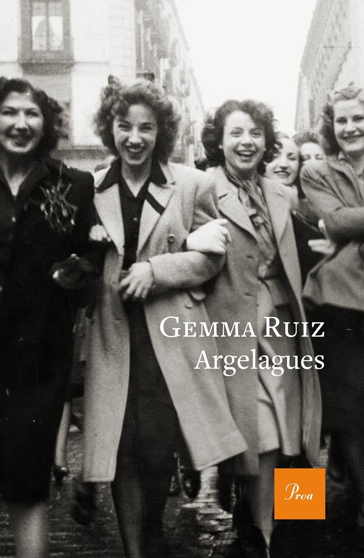 portada_argelagues_gemma-ruiz
