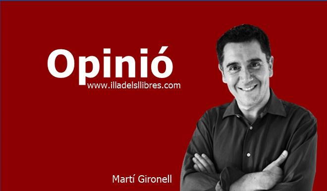 opinio-marti-gironell