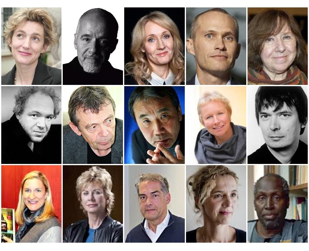 novetats-autors-internacionals-2016