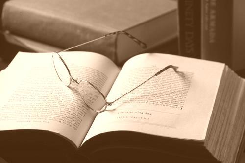 llegir-llibre-vintage