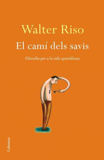 walter-risso