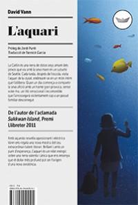 l_aquari