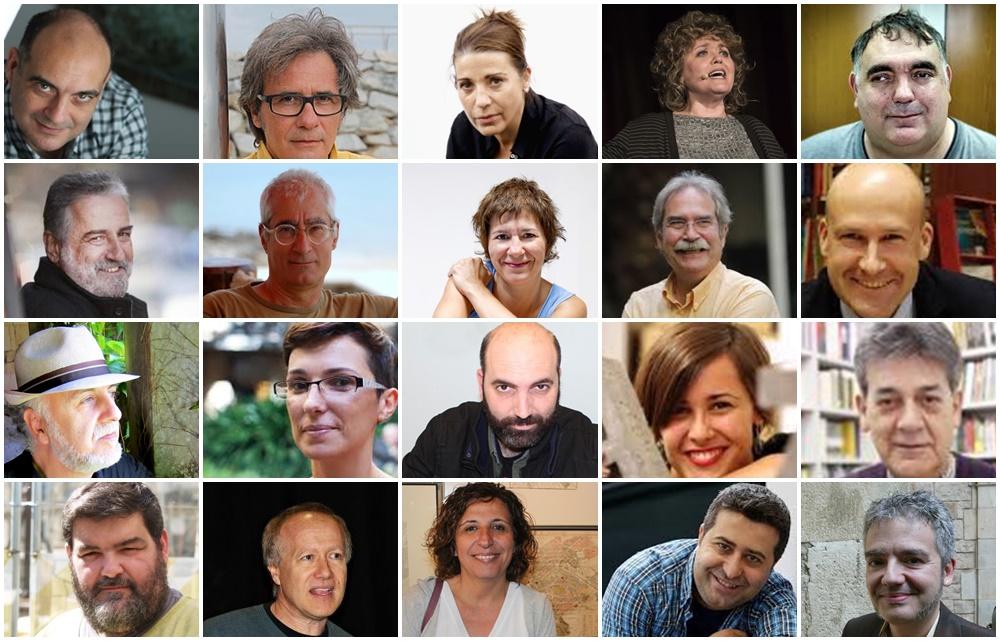 novetats-autors-catalans-2017