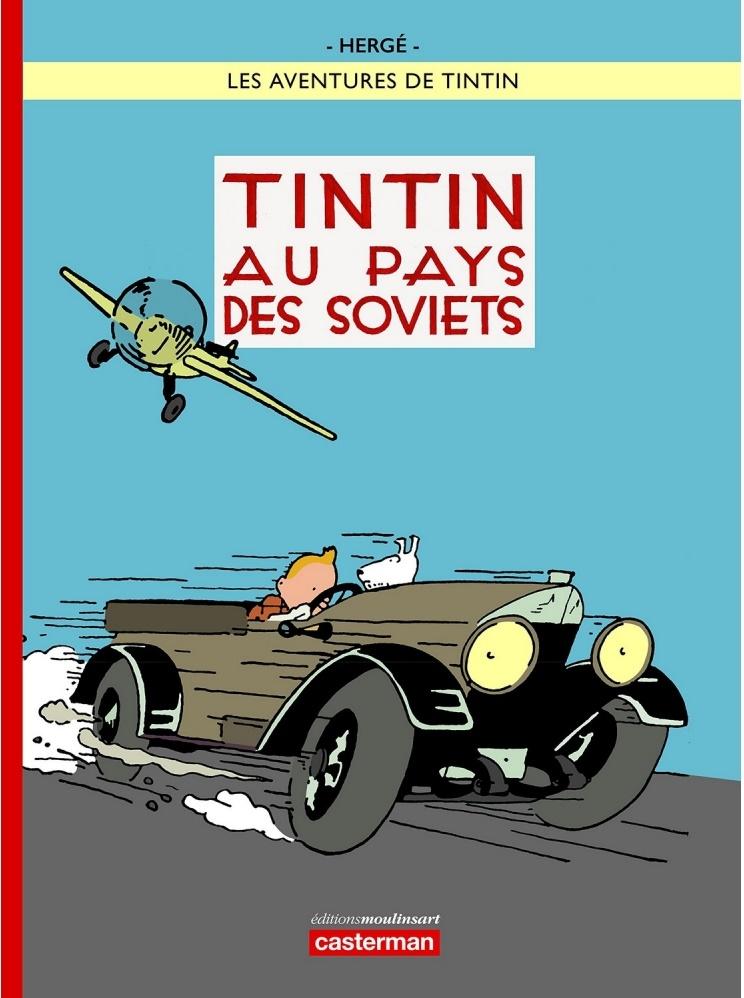 tintin-pais-soviets