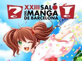 cartell salo manga 2017