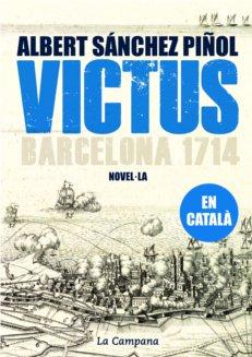 victus catala