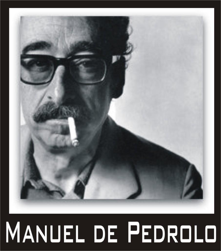Manuel de Pedrolo 1