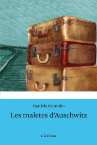 le-maletes-d-auschwitz650
