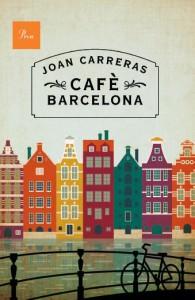 cafe-barcelona_9788475884288