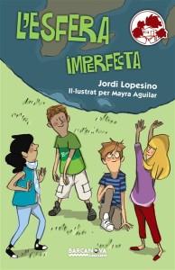 L__esfera_imperfecta-Lopesino