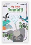 Tumbili-Molist_Pep-