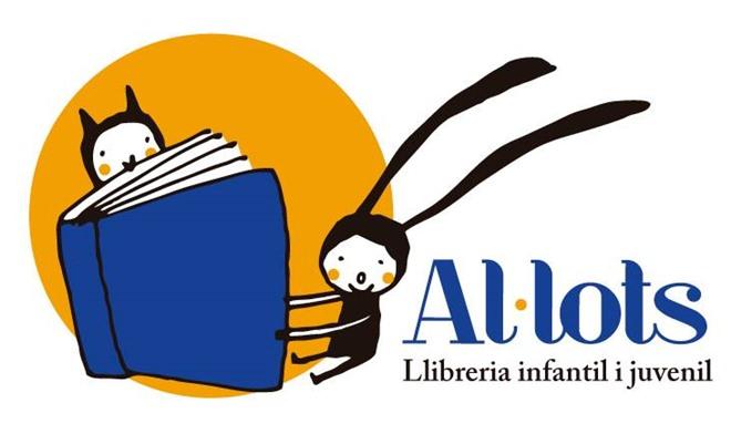 logo allots