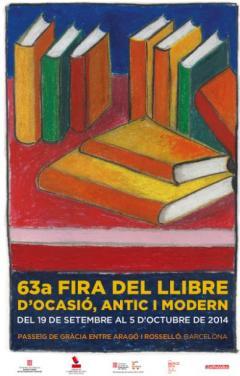 caretell fira llibre ocasio i modern