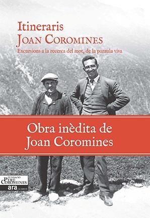 Itineraris Joan coromines