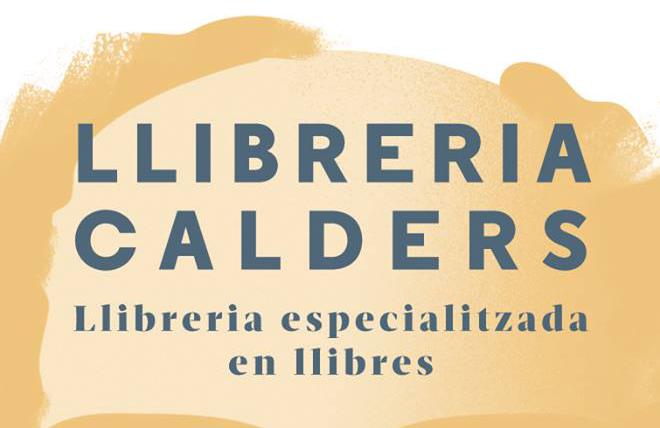 calderscalders
