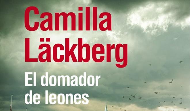 domador-de-leones