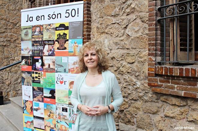 Maria Carme Roca 04 copy Jordi Milian 600px