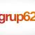 grupo62_01