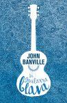 guitarra blava john banville