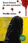 siete-asesinatos-marlon-james