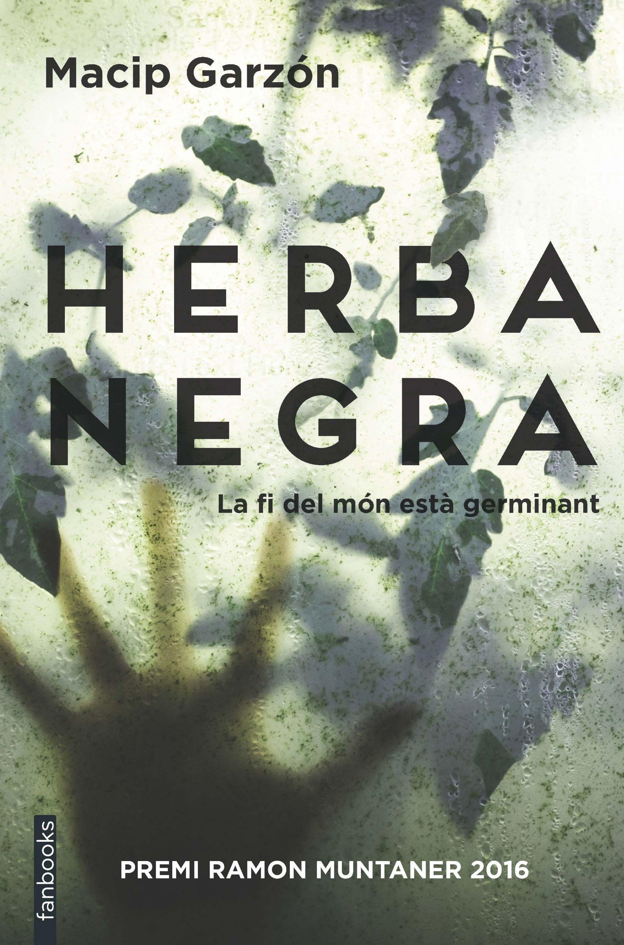 herba-negra_salvador-macip