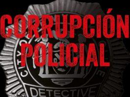corrupcion policial don winslow